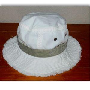 JHats  Boonie Bucket Hat - Unisex